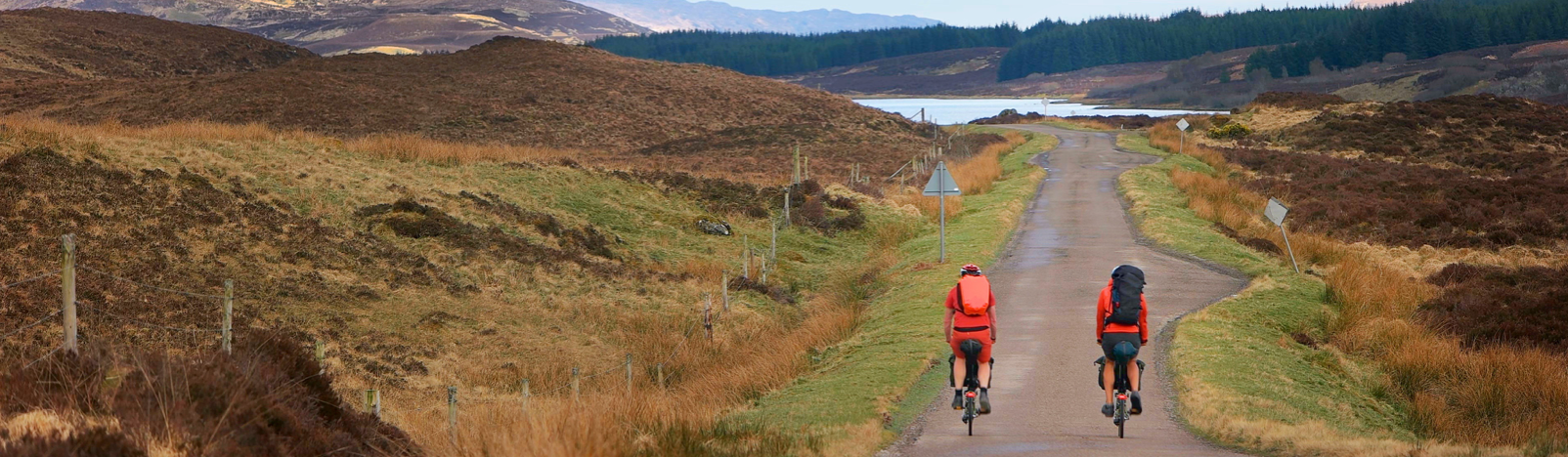 explore brompton bicycle